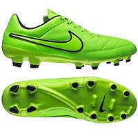 Бутсы Nike Tiempo Genio FG