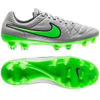 Бутсы Nike Tiempo Legend V FG