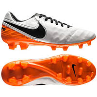 Бутсы Nike Tiempo Legacy II FG