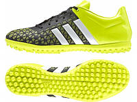 Сороконожки Adidas ACE 15.3 TF