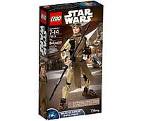 LEGO Star Wars (75113) Рей