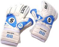 Вратарские перчатки SELECT 88 PRO GRIP