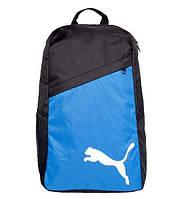 Рюкзак Puma Pro Training Backpack