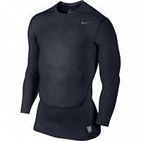 Термобелье Nike Core Compression LS Top 2.0