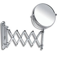Ferro Косметическое зеркало Ferro 6968.0