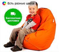 Кресло мешок-груша детское размер L