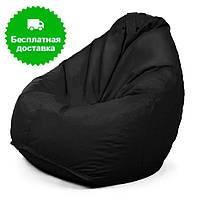 Кресло груша среднее размер XL