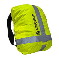 Чехол для рюкзак Caribee Safety Rain Shell Yellow
