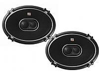 Коаксиальная акустика  JBL GTO-938