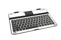 "Bluetooth чехол клавиатура для планшета 10"""