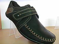 Стильные мокасины для мальчиков,туфли для мальчиков 33-38