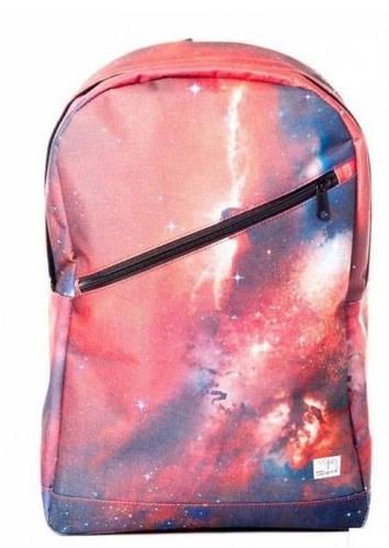 Яркий рюкзак 18 л. Preston Spiral 2006 микс