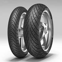 Моторезина 150 70 r17 METZELER Roadtec 01  задняя 150/70R17M/CTL 69V ROD01R