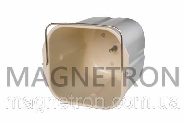 Ведро для хлебопечек Gorenje BM900BKC 499180, фото 2