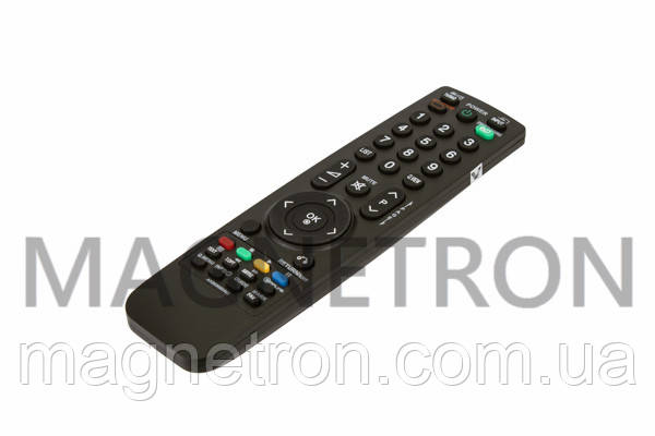Пульт ДУ для телевизора LG AKB69680403-1 (не оригинал), фото 2