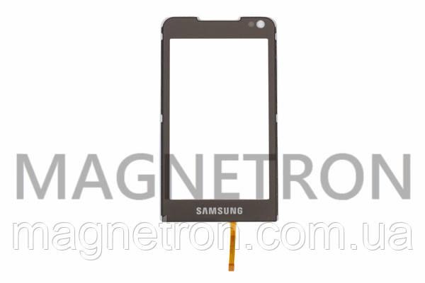 Тачскрин для мобильного телефона Samsung SGH-I900C GH59-06436A, фото 2