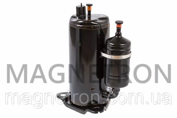 Компрессор для кондиционеров 12 KTN 11799BTU KX-C214E030G, фото 2