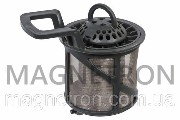 Фильтр центральный + фильтр-сетка для посудомоечных машин Electrolux 8075472178, фото 2