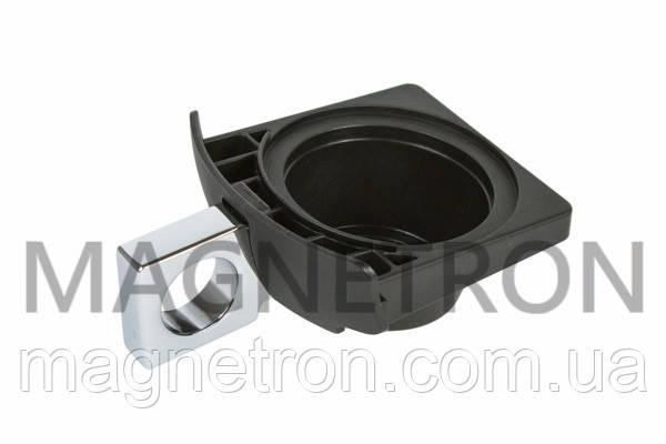 Держатель капсул для кофеварок Krups Dolce Gusto Premium MS-622380, фото 2