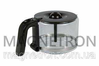 Колба + крышка для кофеварки Philips 996510064772, фото 3