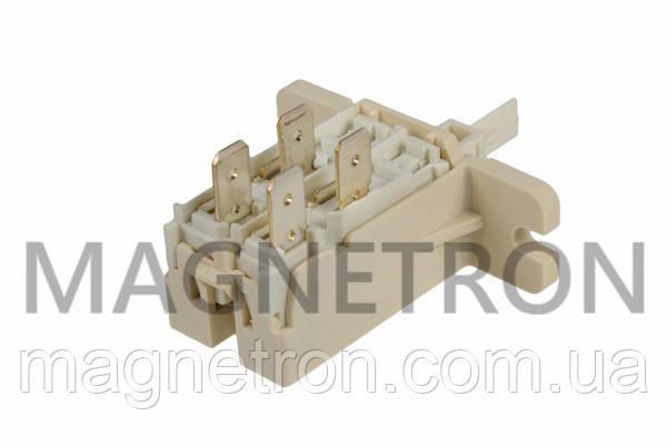 Выключатель для посудомоечных машин Gorenje 790117, фото 2