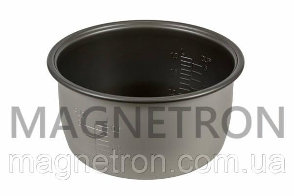 Чаша 2.5L для мультиварок Panasonic ARE50T9351, фото 2