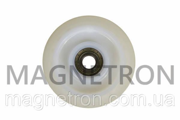 Ролик барабана для сушильных машин Gorenje 273637, фото 2