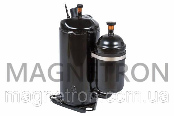 Компрессор для кондиционеров 9 Lanhai 10765BTU 2.94PH QXA118K, фото 2