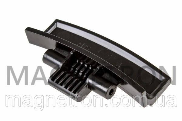 Ручка двери (люка) для стиральных машин Gorenje 394030, фото 2