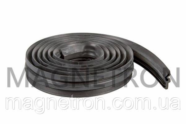 Уплотнитель двери для посудомоечных машин Whirlpool 481246668564, фото 2