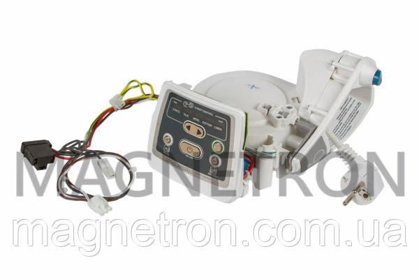Плата управления с держателем для утюгов Tefal CS-00130999, фото 2