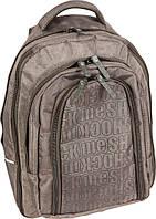 Рюкзак школьный, детский, раскладной Bagland 11370. Цвет в ассортименте