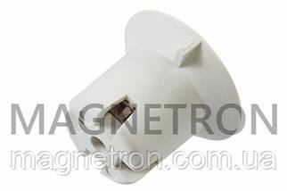 Муфта привода блендерной чаши для кухонных комбайнов Moulinex MS-0678730, фото 2