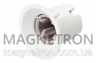 Муфта привода блендерной чаши для кухонных комбайнов Moulinex MS-0678730, фото 3