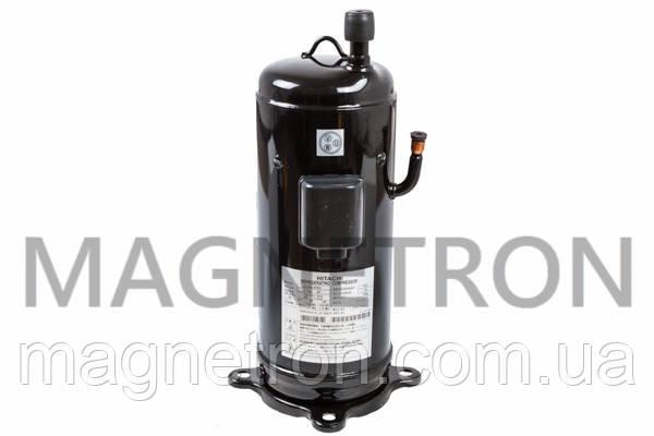 Компрессор для кондиционеров 30 Hitachi 3HP 29500BTU 303DH-47D2, фото 2