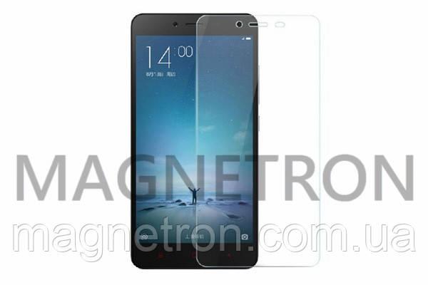 Защитное стекло LITO 2.5D для мобильных телефонов XIAOMI Redmi 2, фото 2