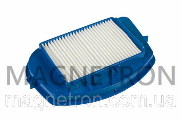Фильтр контейнера HEPA для пылесосов Rowenta RS-RT900365, фото 2