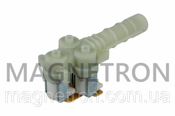 Клапан подачи воды 1WAY/180 для стиральных машин Electrolux 8996452382808, фото 2