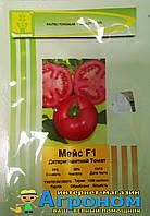 Семена томата детерминантного (низкорослого) Мейс F1 ,1000 семян, Yuksel (Юксел), Турция