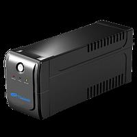 ИБП EcoLine 800 LED (800VA 480W)