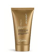 Маска увлажняющая интенсивная для сухих и поврежденных волос Joico K-Pak Intense Hydrator 50мл