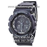 Часы Casio G-Shock AAA