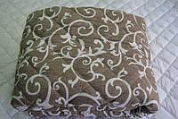 Одеяло Евро двуспальное, шерсть 200х210
