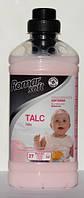 Смягчитель для детских тканей концентрат ТАЛЬК 750 мл
