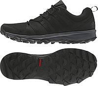 Многофункциональная обувь активного отдыха Adidas TraceRocker (AF6148)