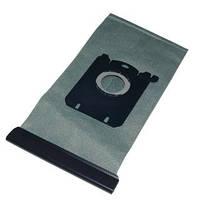 Пылесборник Electrolux ET 1 текстильный многоразовый S-Bag