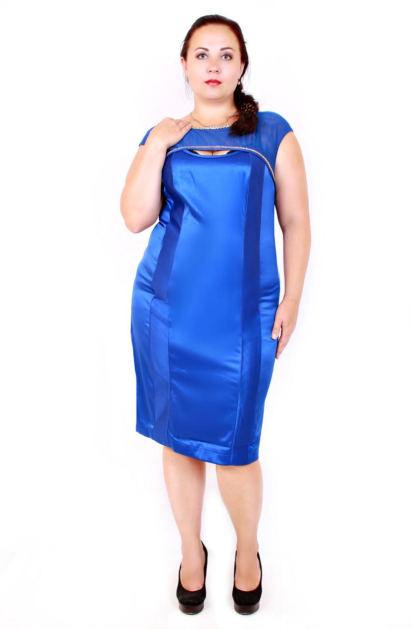 Женская одежда кокетка доставка