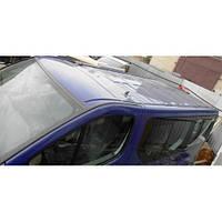 Крыша 7750311356 Opel Vivaro Опель Виваро Віваро 1.9 2.0 2.5 Dci Cdti (2001-2013г)