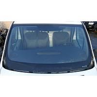 Стекло лобовое  Renault Trafic Opel Vivaro Nissan Primastar (2001-2013)
