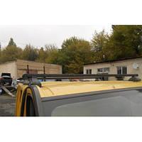 Багажник Renault Trafic II Рено Трафик Трафік 1.9 2.0 2.5 Dci Cdti (2001-2013гг)